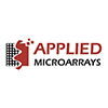 Applied Microarrays