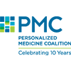 The Personalized Medicine Coalition (PMC)
