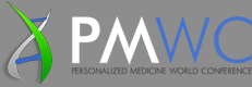 PMWC (Personalized Medicine World Conference) International